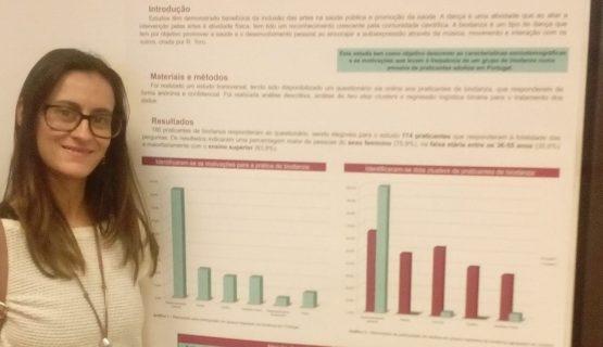 XIV Encontro da Associação Portuguesa para a Promoção da Saúde Pública