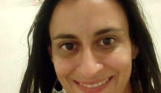Biodanza Márcia Santos