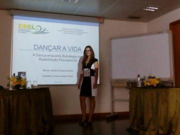 Márcia Santos Biodanza Clínica